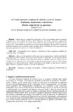 https://gerflint.fr/Base/Europe1/Coste.pdf