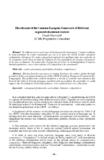 https://gerflint.fr/Base/Europe1/Frank.pdf