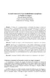 https://gerflint.fr/Base/Europe1/Pascale.pdf