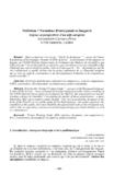 https://gerflint.fr/Base/Europe1/Encarnacion.2.pdf