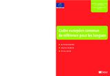 https://www.editionsdidier.com/sites/default/files/cyclade/contcomp/5bcebbe2efc57_4140016745.pdf