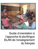 http://www.elan-afrique.org/sites/default/files/fichiers_attaches/guide_elan_francais_final.pdf - URL