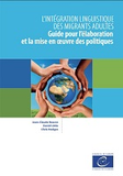 http://www.coe.int/t/dg4/linguistic/liam/Source/LIAM-GuidePolicy2014_FR.pdf - URL