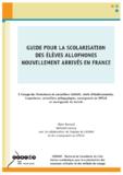 http://www.cndp.fr/entrepot/fileadmin/pdf_vei/realites_pratiques/PDF_guide_scolarisation/Guide_scolarisation_EANA.pdf