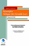 https://gerflint.fr/Base/Afrique_GrandsLacs5/numero_complet.pdf - URL