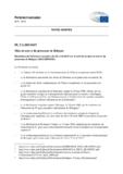 http://www.europarl.europa.eu/doceo/document/TA-8-2015-0107_FR.pdf