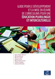 http://www.coe.int/t/dg4/Linguistic/Source/Education%20plurilingue%20et%20interculturelle.pdf - URL