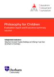 https://educationendowmentfoundation.org.uk/public/files/Support/Campaigns/Evaluation_Reports/EEF_Project_Report_PhilosophyForChildren.pdf - URL