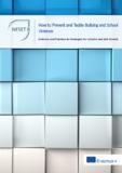 http://nesetweb.eu/wp-content/uploads/2015/08/AR2_2015.pdf - URL