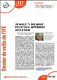 http://ife.ens-lyon.fr/vst/DA-Veille/117-avril-2017.pdf - URL