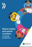 http://www.oecd.org/edu/School-choice-and-school-vouchers-an-OECD-perspective.pdf - URL